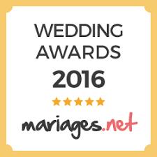 www mariages net domaine du feyel