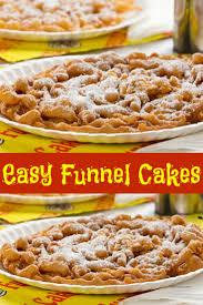 345 best best dessert recipes images on pinterest dessert