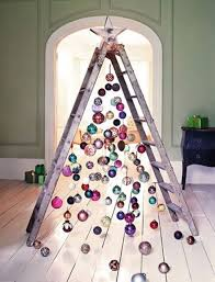amazingly upcycled decorations and ornaments all about