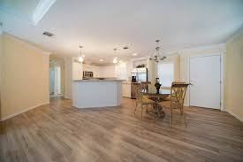 Jacobsen Mobile Home Floor Plans by News U0026 Latest Happenings Leecorp Homes Naples Fort Myers Fl