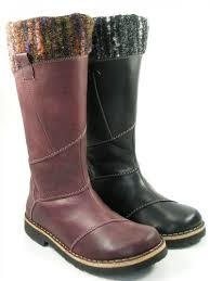 womens boots josef seibel buy josef seibel schuhfabrik gmbh womens boots madeleine 03 in