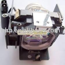 lmp h400 projector l projector l lmp h400 for sony vpl vw100 buy projector l vpl