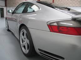 porsche turbo 996 porsche 911 turbo 996 coupe ck classic cars