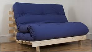 Quick Delivery Sofa Bed Sofa Beds U2013 Next Day Delivery Sofa Beds From Worldstores