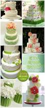spring wedding cakes ideas and inspiration a helicopter mom