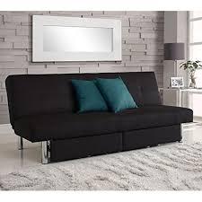 25 best sleeper sofa beds to buy in 2018