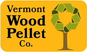 vermont wood pellet co vermont wood pellet co