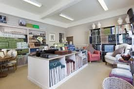 home interiors home tweed house interiors 01573 228922 scottish borders