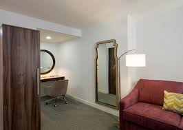 Comfort Suites Manhattan Ny Hampton Inn Manhattan Times Square South Hotel Nyc