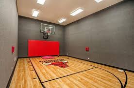 How Much Does A Backyard Basketball Court Cost Impressive Design How Much Is A Basketball Court Cute Best