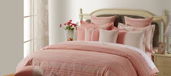 home textile designer jobs in gurgaon trident group