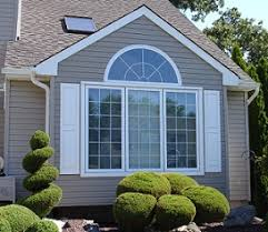 expert window installation window replacement services in