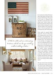 home design app add friends cape cod home on the app store