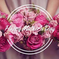Mothers Day 2017 Ideas Top 10 Mother U0027s Day Gift Ideas For 2017 To Surprise Your Mom