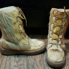 womens fur boots canada 72 mocatem made in canada shoes fur boots from furs furs