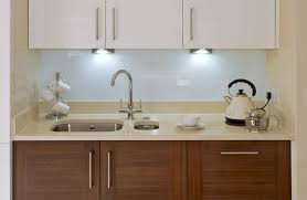 Kitchen Counter Lighting 46 Kitchen Lighting Ideas Fantastic Pictures