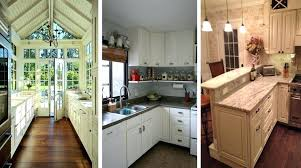 average height of kitchen cabinets staggered height kitchen cabinets cabinet unit full of size base u