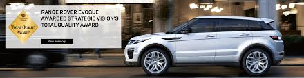 customized range rover 2017 land rover dealership clarksville md used cars land rover west