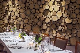private dining at beau u0027s kitchen u0026 tavern
