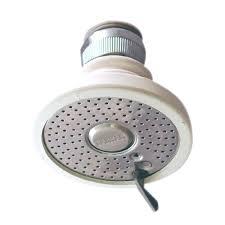faucet aerators amazon com