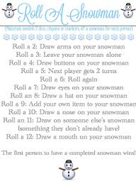 Easy Christmas Games Party - 61 best durango 2017 images on pinterest holiday ideas