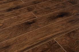 Laminate Flooring T Molding Free Samples Toklo Laminate 8mm Equestrian Collection American
