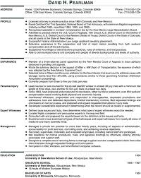 Resume Template Usa Resume Template Usa Free Free Resume Template For Microsoft Word