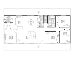 australian ranch style house plans escortsea