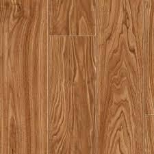 Wilsonart Laminate Flooring Flooring Impressive Wilsonart Laminate Flooring Colors Awful