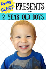 108 best best toys for 2 year old boys images on pinterest kids