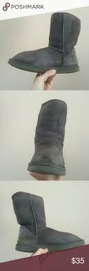 grey womens boots australia authentic ugg australia size 9 ugg australia australia and
