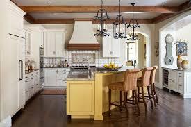 cuisine au milieu de la meuble de coin cuisine cuisine meuble de coin cuisine milieu du