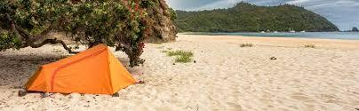 amazon com alps mountaineering mystique 1 0 tent backpacking