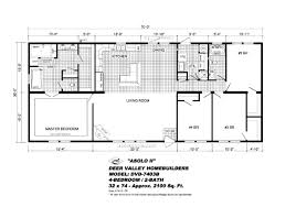 1800 2200 sq ft american homes