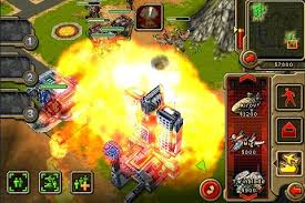 command and conquer android mobzgames br b deprecated b mysql connect the mysql