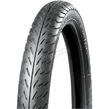 irc front rear nr53 2 50l 18 blackwall tire t10166 dirt bike
