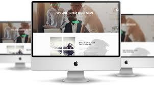 responsive design joomla at grafik free creative design graphic joomla template age
