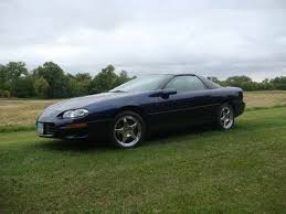 2000 camaro mpg 2000 chevrolet camaro user reviews cargurus