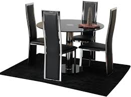 home design 81 breathtaking dining table for twos