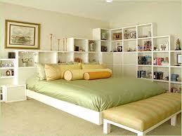 bedroom bedroom wall designs bedroom wall ideas interior paint