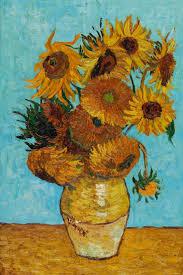 best 25 van gogh flowers ideas on pinterest van gogh art