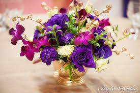 Gold Flowers Flower Arrangements Gallery Floral Sunshine