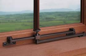Awning Window Crank Casement Window Crank In Better Room U2014 Wow Pictures More Closer