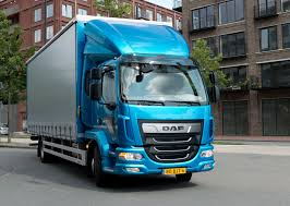 daf image library daf corporate