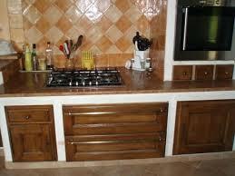 fabriquer sa cuisine en bois faire sa cuisine creer sa cuisine faire sa cuisine soi meme ikea