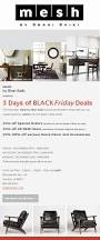 home decor black friday mesh by shari saiki modern home décor furniture home