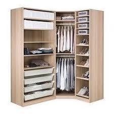 walk in closet sneak peek ikea pax wardrobe crystalin marie and