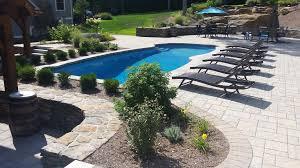 Cherry Hill Pool & Spa