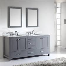 bathroom cabinets style royal style bathroom