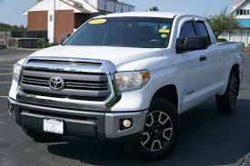 lexus is for sale in ri new and used toyota tundra for sale in providence ri u s news